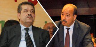 استقالة جماعية من نقابة الاستقلال في فاس
