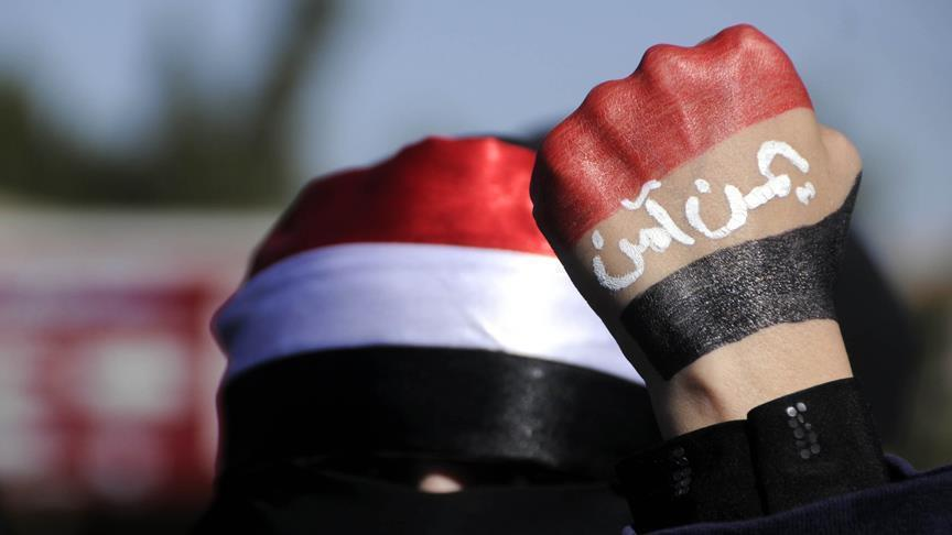 بدء مغادرة القوات الإماراتية لجزيرة سقطرى اليمنية