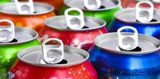 حالات التسمم بالمشروبات الغازية فاقت 2500 حالة في سنة واحدة