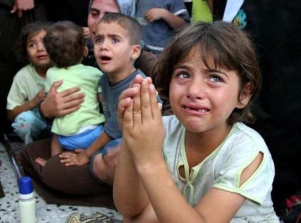 """ تحذير أممي من """"كارثة إنسانية محتملة"""" في غزة"""
