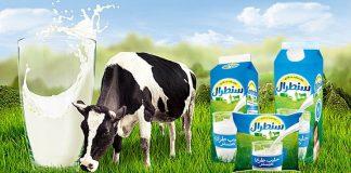 """الخلفي: الحكومة تفاعلت إيجابيا مع لجنة القطاعات الإنتاجية بمجلس النواب لتدارس """"مقاطعة الحليب"""""""