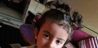 فيديو.. أم الطفلة غزل المفقودة منذ 10 أيام تناشد الناس بالاستمرار في البحث معها