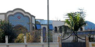 """الجزيرة: """"الصحراء"""" وشكوك مزمنة تعصف بعلاقات المغرب وإيران"""