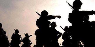"""تقرير برلماني بريطاني يحذر من إمكانية تكرار """"كارثة"""" غزو العراق"""