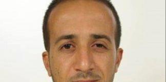 مدون جزائري يواجه الإعدام لتعليقات بالإنترنت