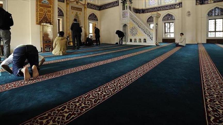 الحكومة الأرجنتينية: نهتم بالمجتمع الإسلامي ونحترمه