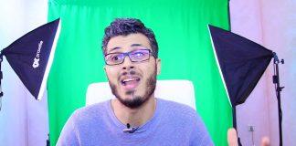 كارثة حقيقية في الويب العربي.. انتبه أن ينصب عليك كما نصب على الكثير إلى حدود الساعة!!