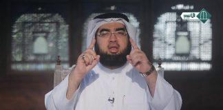 جَهِل الناس حالك.. وعَلِم الله ضيقك!! - الشيخ الحسن الحسيني