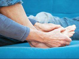 دراسة: النقرس لا يزيد خطر التعرض لكسور العظام
