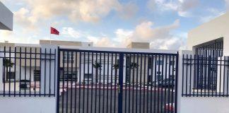 سودو: عرقلة افتتاح المستشفى الإقليمي الجديد بسلا.. هل المديرية الجهوية للصحة هي السبب؟ (فيديو وصور)