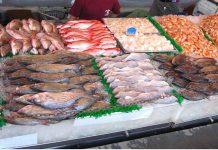 أسعار الغذاء تغلي والسمك واللحوم الأكثر تأثرا
