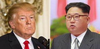 واشنطن لا تزال تتطلع لعقد القمة مع كوريا الشمالية في 12 يونيو