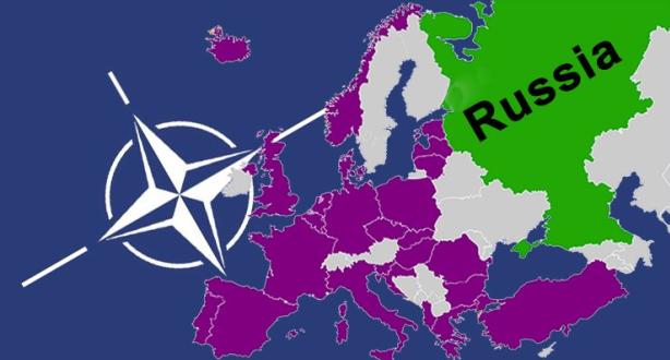 بلاروسيا تحذر من إندلاع حرب نووية بين روسيا والناتو