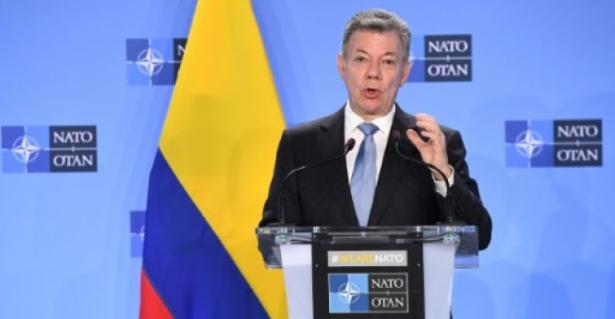 كولومبيا.. ارتفاع ضحايا هجوم أكاديمية الشرطة إلى 21 قتيلا