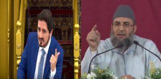 د. بنكيران يجيب عن سؤال: ما فائدة الاستنكار من استدعاء عدنان إبراهيم؟