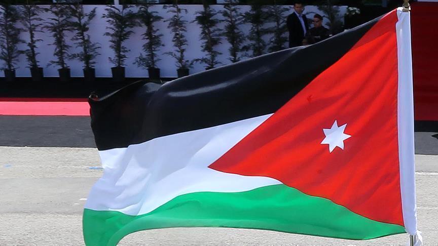 """""""علماء المسملين"""" في لبنان: لا خلفية سياسية أو أمنية لتوقيف """"الجغبير"""" بالأردن"""