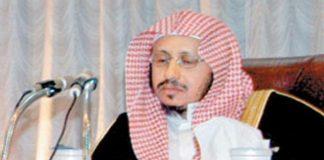 المعتقل السعودي الدكتور موسى القرني يفقد عقله بعد إصابته بجلطة في الدماغ