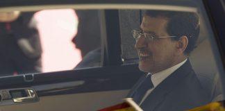 العثماني يعد برفع تحدي التشغيل في المغرب