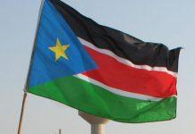 جنوب السودان.. الحكومة تنفي شن أي هجوم ضد المعارضة المسلحة