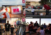 """""""مؤسسة يسر"""" تطلق ثلاث مشاريع خيرية في رمضان"""