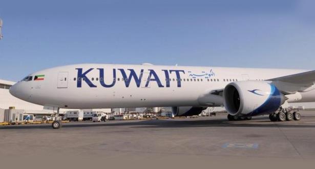 الكويت تمنع المغربيات من دخول أراضيها