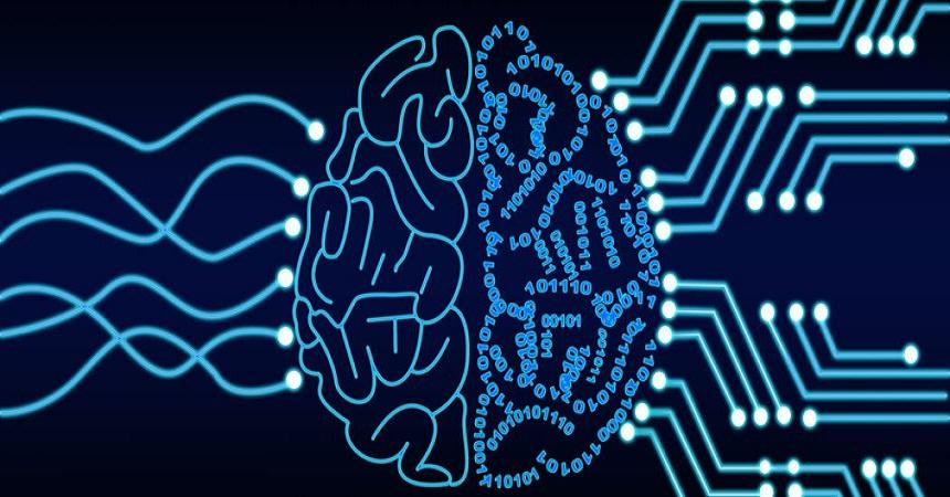 الذكاء الاصطناعي يتنبأ بنوع شخصيتك عبر حركة عينيك