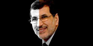 العثماني يتحدث عن الاعتقال السياسي وحرية الصحافة وفساد القضاء وزواج المال والسلطة