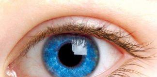 إخصائية توضح أعراض جلطة العين وطرق علاجها