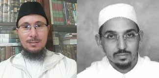 تلميذ سابق لأبي حفص يروي شهادته عن السلفية الجهادية بفاس (5): الموقف من العلماء