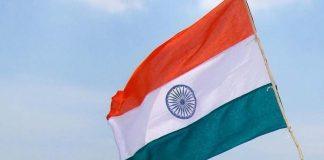 إصابات في انهيار خيمة أثناء كلمة لرئيس الوزراء الهندي