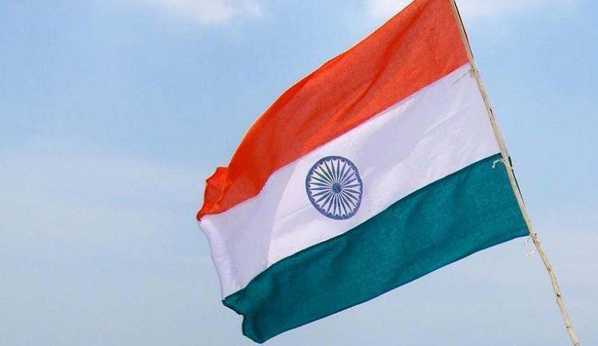 العليا الهندية: تعويضات للمواطنين حال عدم ضمان نقاء الهواء