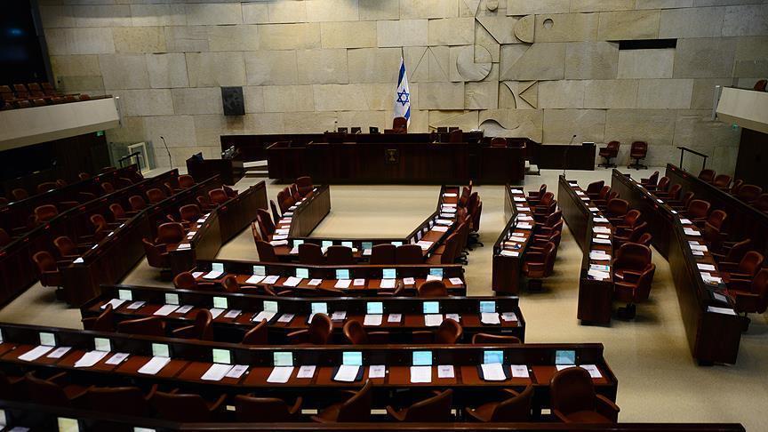 نائب بالكنيست: الصهيونية ارتكبت جرائم في الدول العربية لتهجير اليهود