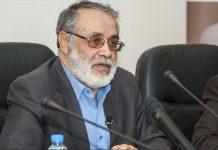 """المرزوقي: تقرير""""الحريات الفردية"""" أدخل تونس في صدام حضارات داخلي"""