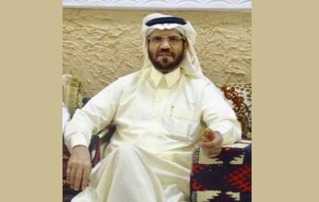 اعتقال سعد الله شقيق الشيخ سفر الحوالي