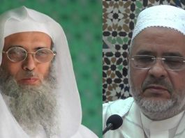د. الريسوني يكتب عن اعتقال د. سفر الحوالي: استئصال العلماء والمفكرين يتواصل في السعودية