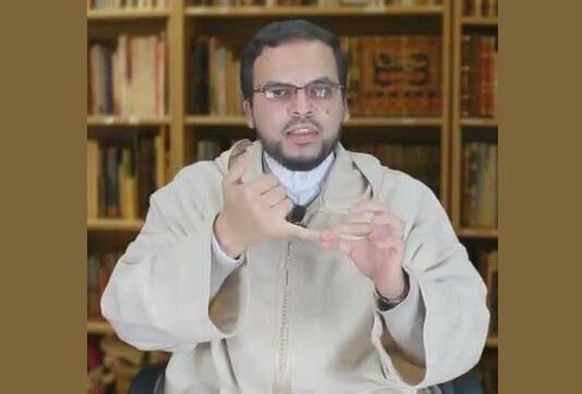 ثالوث انحطاط المسلمين