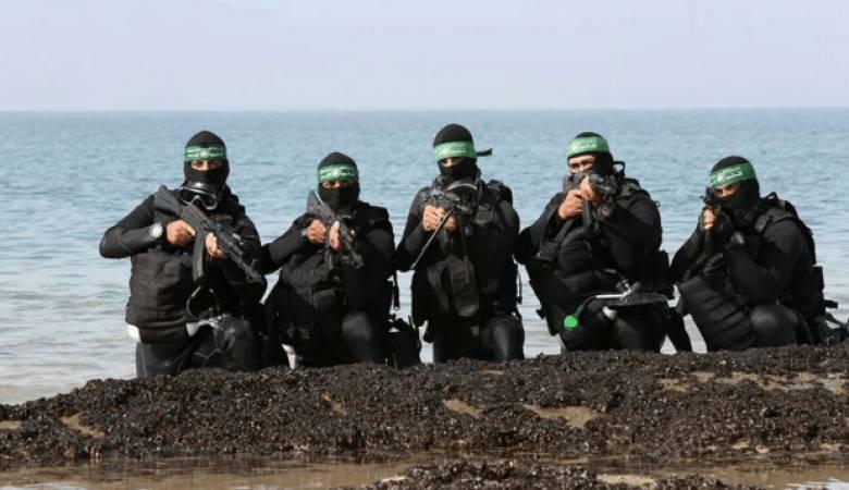 """مقتل ناشط من """"حماس"""" برصاص جيش إسرائيل"""