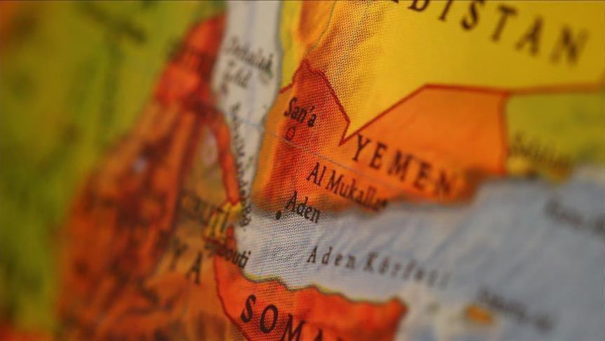 """""""التعاون الإسلامي"""" تعلن استعدادها للمشاركة في الاجتماعات الأممية بشأن اليمن"""