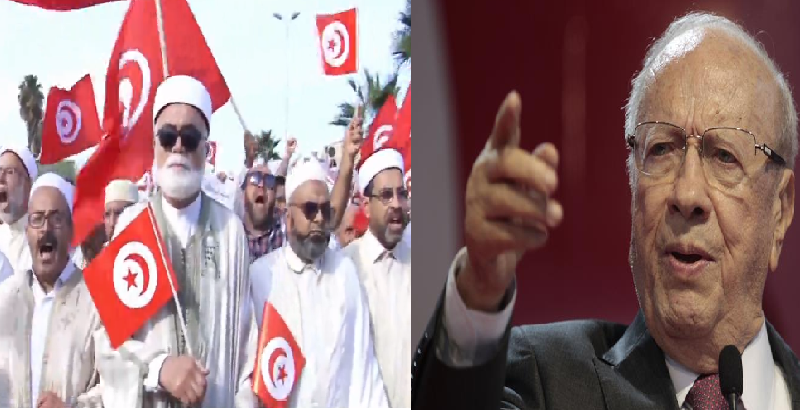 مسأولة تونسية تأمل أن يقلد المغرب بلادها في المساواة في الإرث