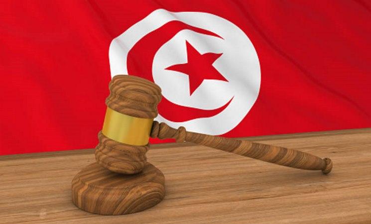 تحقيق: وفاة الرضع بتونس سببه تعفن في المستحضرات الغذائية