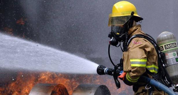 مصرع زوجين مغربيين وإصابة طفليهما في حريق اندلع بمبنى شمال إيطاليا
