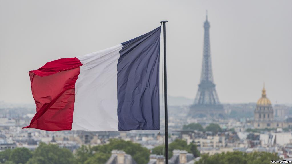فرنسا تعتزم تأسيس مكتب لمكافحة جرائم الكراهية