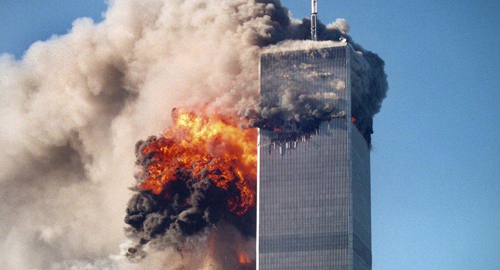 للابتزاز.. قراصنة يهددون بنشر وثائق هجمات 11 سبتمبر
