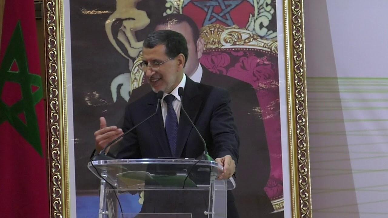 العثماني: المغرب مجند لرفع تحدي السلامة الطرقية بإفريقيا