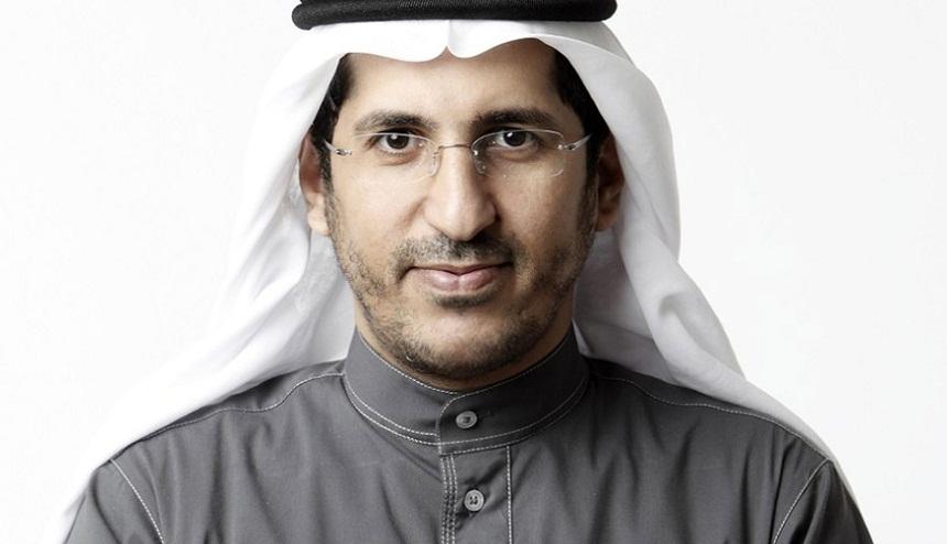 بعد الشيخ العودة.. النيابة العامة السعودية تطالب بإعدام الدكتور علي العمري في جلسة محاكمة سرية