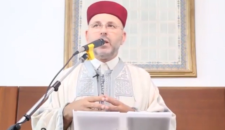 د. إلياس دردور: السبسي يفرض المساواة في الإرث على 80% من التونسيين لأجل خاطر 20%