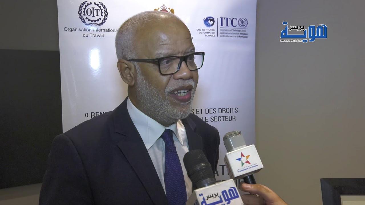 يتيم: الحكومة تعمل على تحقيق خمسة أهداف إستراتيجية لحماية الأطفال