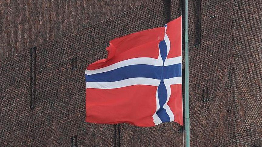 هجوم على مدرسة بالنرويج