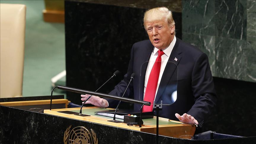 إدارة ترامب ترفض الالتزام بموعد تقديم تقريرها حول خاشقجي