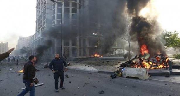 أفغانستان.. ارتفاع قتلى تفجير استهدف تجمعًا انتخابيًا إلى 22